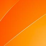 'ভালোবাসা দিবসে: প্রকাশ্যে চুমুর ডাক দিয়ে আমরা সমাজে একটা ধাক্কা দিতে চেয়েছি