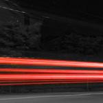 একুশের চেতনায় দেশের উন্নয়ন অগ্রযাত্রা সমুন্নত রাখার জন্য প্রধানমন্ত্রী আহবান
