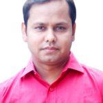 সংবাদপত্রে কুমিল্লার গৌরবের ইতিহাস