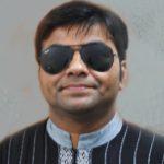 আদর্শ সাংবাদিকতার প্রতীক হোক 'দৈনিক আজকের কুমিল্লা'