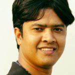 গবেষান উপস্থাপনের জন্য নেপালে যাচ্ছেন ইমরান মাহফুজ