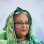 চট্টগ্রাম ও কুমিল্লার নেতাদের ঢাকায় ডেকে কথা বলবেন শেখ হাসিনা