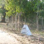 ত্রিপুরার ৭ চোরাকারবারির নিয়ন্ত্রণে কুমিল্লার মাদক ব্যবসা