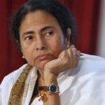 তিস্তায় পানি নেই, আমি কী করব : মমতা