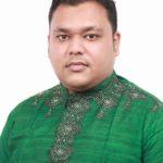মুকিত বিন হেলাল ছাত্রলীগ কেন্দ্রীয় কমিটির সদস্য নির্বাচিত