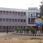 দুর্নীতির উর্বর ভূমি কুমিল্লা শিক্ষা বোর্ড