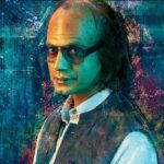 নতুন লুকে চমকে দিলেন নওয়াজুদ্দিন সিদ্দিকি