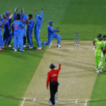 চ্যাম্পিয়ন্স ট্রফিতে পাকিস্তানকে হারাবে ভারত : গাঙ্গুলী