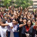 এসএসসি পরীক্ষায় কুমিল্লা শিক্ষা বোর্ডে ফল বিপর্যয়, পাশের হার ৫৯.০৩%
