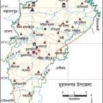 মুরাদনগরে ৫০ টি স্কুলে প্রধান শিক্ষক ও ৮০ টি স্কুলে সহকারী শিক্ষকের পদ শূণ্য