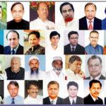 জাতীয় সংসদ নির্বাচন।। কুমিল্লায় ১১ আসনে যারা আ'লীগ-বিএনপি'র মনোনয়ন প্রত্যাশী