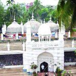 কুমিল্লাজুড়ে প্রায় ১ হাজার মসজিদে তারাবির নামাজ ও ইফতারের আয়োজন