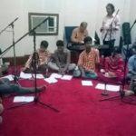 ৭ বছর ধরে কুমিল্লার সংস্কৃতিকে লালন করছে কুমিল্লা কলেজ থিয়েটার