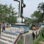 কুমিল্লায় ধ্বংসের পথে নজরুলের ৯টি স্মৃতিচিহৃ