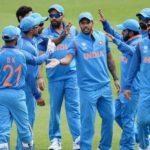ভারতীয় পেসে বিধ্বস্ত বাংলাদেশ ম্যাচ হারল ২৪০ রানে