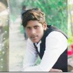 কুমিল্লার বিশ্বরোডে সড়ক দুঘর্টনায় প্রাণ গেল তিন হৃদয়ের