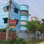 কুমিল্লায় অনুমতিহীন গড়ে উঠছে অসংখ্য শিক্ষা প্রতিষ্ঠান নজরদারি নেই কুমিল্লা শিক্ষাবোর্ডের