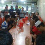 চৌদ্দগ্রাম পৌর বিএনপি'র ইফতার মাহফিল অনুষ্ঠিত
