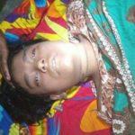 চৌদ্দগ্রামে গৃহবধুকে গলা টিপে হত্যা, স্বামী পলাতক