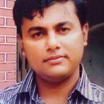 কুমিল্লা নগরীর রেইসকোর্স এলাকা থেকে  এক ব্যবসায়ী নিখোঁজ