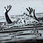 দাউদকান্দিতে পানিতে ডুবে দুই বোনের মৃত্যু