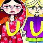 কুমিল্লায় রেজিষ্ট্রি  বিহীন বাল্য বিয়ের সংখ্যা বাড়ছে