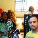 মুরাদনগরে দুবৃর্ত্তদের হামলায় আহত শ্রমিকলীগ নেতার মৃত্যু, আটক দুই