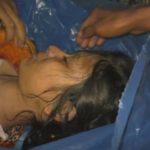বরুড়ায় ৪ বছরের সন্তানকে হত্যা করে মায়ের আত্নহত্যার চেষ্টা