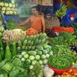 কুমিল্লায় অধিকাংশ সবজির দাম কমেছে