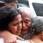 ফরহাদ মজহার অপহরণ রহস্য: কী বলছে পরিবার
