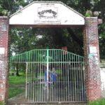 প্রযুক্তির নেতিবাচক প্রভাব চিওড়া সরকারি কলেজের ফলাফলে!!!