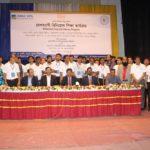 কুমিল্লায় ব্র্যাক ইপিএল দেশব্যাপী বিনিয়োগ শিক্ষা কার্যক্রম অনুষ্ঠিত