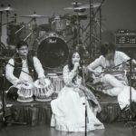 দুই বাংলার গানে সিডনি মাতালেন অনুপম রায়-স্বপ্নিল সজীব