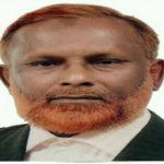 কুমিল্লা প্রেসক্লাবের সাবেক ভারপ্রাপ্ত সভাপতি আমিনুল হক আর নেই