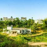 কুমিল্লা ইউনির্ভাসিটি ডিবেটিং সোসাইটির কমিটি গঠন ।। সভাপতি আদনান, সম্পাদক সানি