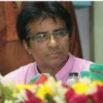 মেঘনায় রমিজ উদ্দিন লন্ডনী মুগার চর কে আলী উচ্চ বিদ্যালয়ের ম্যানেজিং কমিটির সভাপতি নির্বাচিত