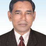 কুমিল্লা উঃ জেলা বিএনপি'র সভাপতি খোরশেদ আলম এর মামলা খারিজ