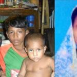 ব্রাহ্মণপাড়ায় ধান ক্ষেত থেকে প্রবাসীর স্ত্রীর লাশ উদ্ধার