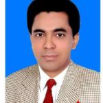 """ছিদ্দিকুর রহমানকে স্বেচ্ছায় ১টি চোখ দান করার প্রতিশ্র""""তি দিলেন শিক্ষক সুজন"""