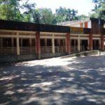 নোয়াখালির চাটখিলের জশোড়া সরকারি প্রাথমিক বিদ্যালয়ে ১৩০ শিক্ষার্থীর জন্য  ১ জন শিক্ষক !