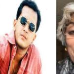 'আমি মানসিকভাবে অসুস্থ, যা বলেছি সব মিথ্যে কথা': চোখপাল্টে রুবি (নতুন ভিডিও প্রকাশ)