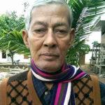 চৌদ্দগ্রামের বীর মুক্তিযোদ্ধা সোলেমান মজুমদার আর নেই
