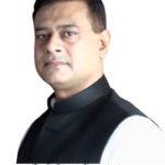 দাউদকান্দির মেজর (অবঃ) সুমন চট্টগ্রাম বিভাগের শ্রেষ্ঠ উপজেলা চেয়ারম্যান