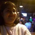 রবীন্দ্রসাহিত্যে দেশাত্মবোধ: কয়েকটি কিশোর-পাঠ্য নমুনামাত্র