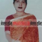 কুমিল্লা মহানগরীর রামপুরে মা অপহৃত, ছোট ভাই-বোন নিরাপত্তাহীনতায়