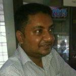 জহিরুলের হকের মৃত্যুতে নেউরা এম আই উচ্চ বিদ্যালয়ের এস এস সি ২০০৫ ব্যাচের শোক প্রকাশ