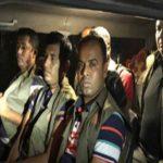 মুক্তিপণের টাকাসহ ৭ ডিবি সদস্যকে আটক করলো সেনাবাহিনী
