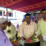 তিতাসে গাজীপুর খান মডেল হাই স্কুল এন্ড কলেজের বার্ষিক পুরুস্কার বিতরণ ও নবীনবরণ অনুষ্ঠিত