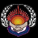 মতলব উত্তরে কমিউনিটি পুলিশিং ডে পালনে বিভিন্ন কর্মসূচি গ্রহণ