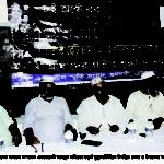 চৌদ্দগ্রাম থানা আ'লীগের সাবেক সা. সম্পাদক মুক্তিযোদ্ধা এড. জলিলের চতুর্থ মৃত্যুবার্ষিকী পালিত